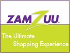 https://www.yourtravelbiz.com/TravelPortal/rta/images/LandingPage/Ads/ZamZuu_144x109.jpg