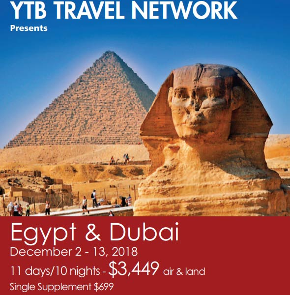 Ytb Travel Network Travel Compass